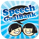Speech Goal Bank