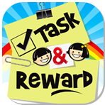 Task and Reward