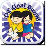 OT Goal Bank