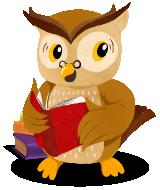 Owl Tips