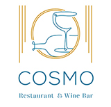 Cosmo Restaurant and Wine Bar