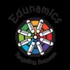 Edunamics