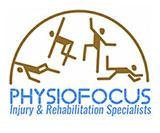 Physiofocus