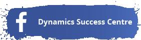 Facebook - Dynamics Success