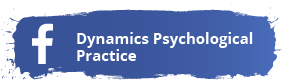Facebook - Dynamics Psychological Practice