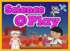 DIS Science@Play