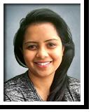 Speech Therapists - Yasmeen Kassim