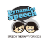 Dynamics Speech