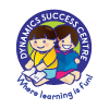 Dynamics Success Centre