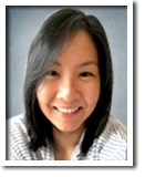 Speech Therapists - Abigail Chan