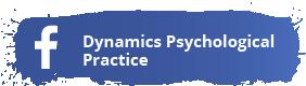 Facebook - Dynamics Psychological Practice