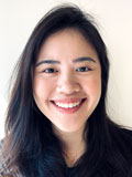 Educational Psychologist - ESTHER SEOW