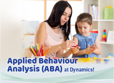 ABA at Dynamics