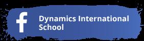 Facebook - Dynamics International School