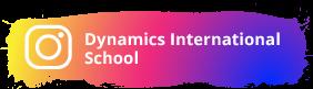 Instagram - Dynamics International School